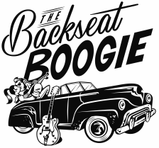 The Backseat Boogie